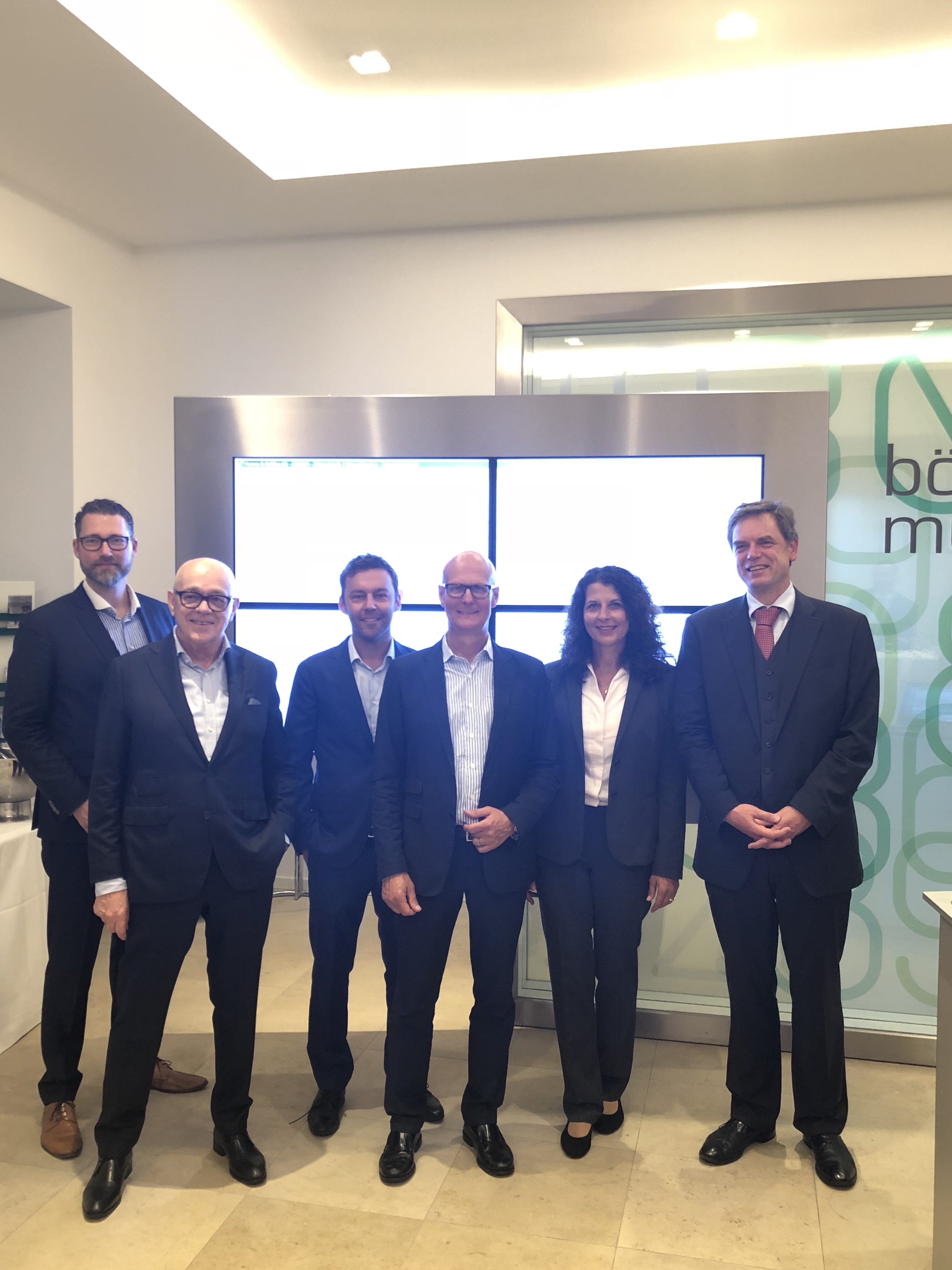 Homes & Holiday AG with a successful debut on the Munich Stock Exchange – since 10th July also available on Xetra