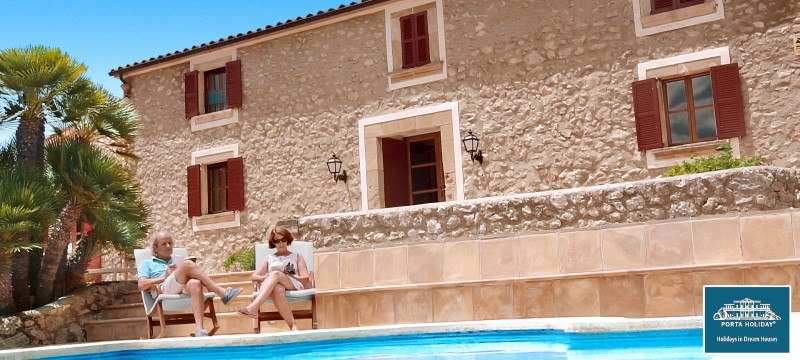 5 tips for the safe booking of your holiday home or finca in Mallorca