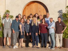 Porta Holiday Summer-Season Opening Party 2019